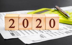 Imposto De Renda 2020 Como Declarar - Contabilidade