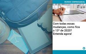 Ferias E 13 Especialistas Explicam O Calculo Em 2020 Organização Contábil Lawini - Contabilidade em Estrela - RS | ZW Contabilidade